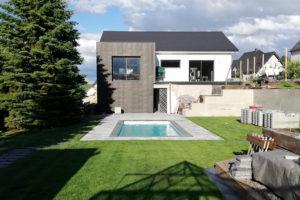 maison architecte Bat-isol