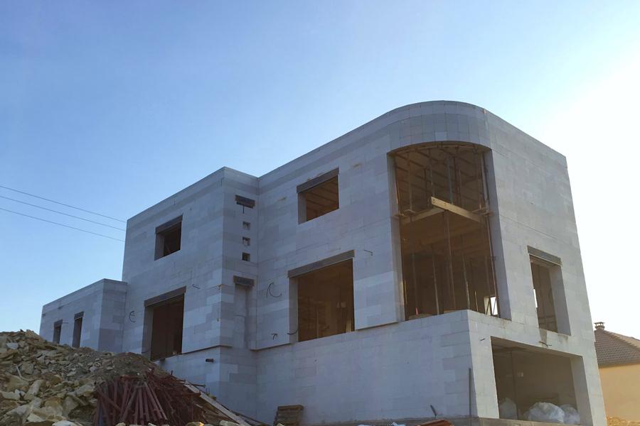 Construction BATISOL